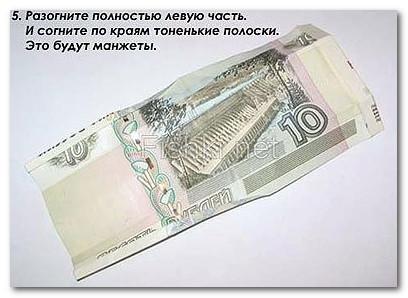 könnyű pénz oldal jó mutató az opciókhoz