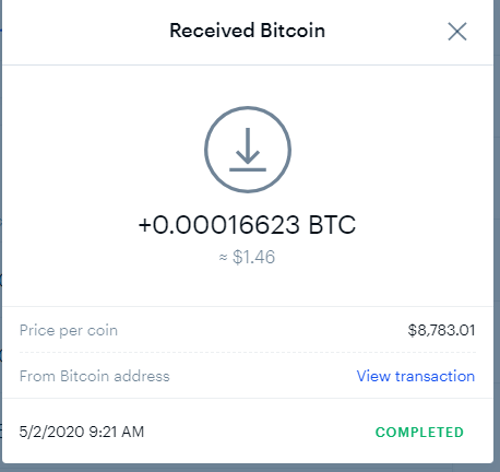 kereset 0 01 bitcoin