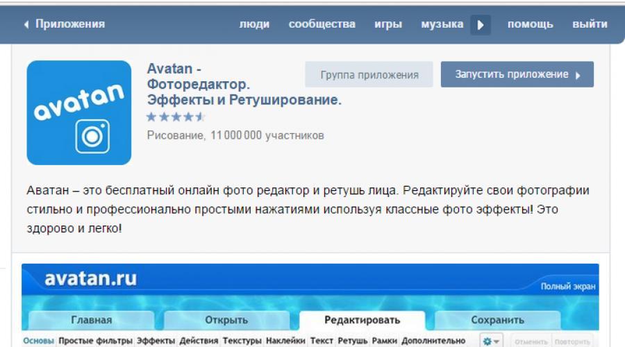 pénzt keresni online vk)