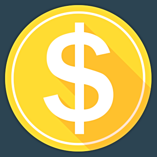 online pénzkeresési módszer