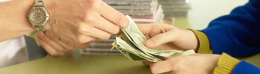 pénzt keresni az interneten bárki számára