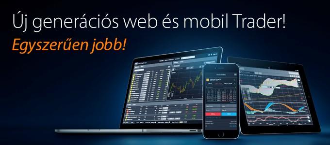 online kereskedés)