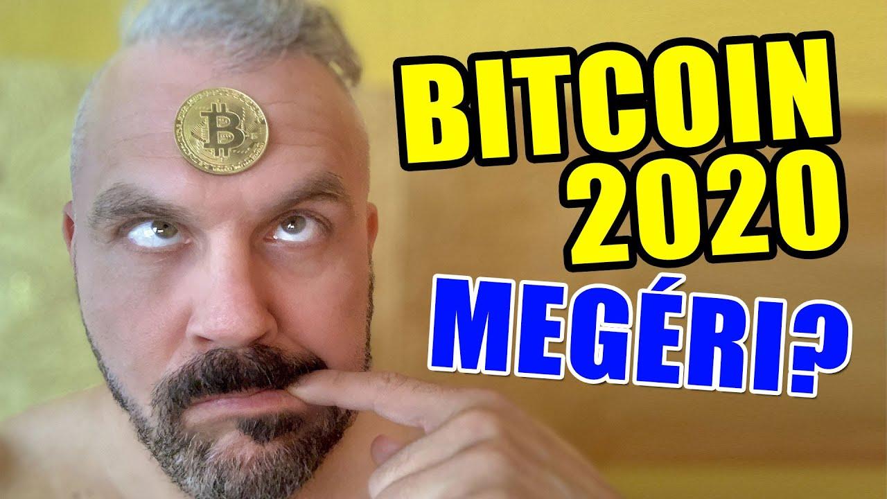 passzív jövedelem bitcoinok 2020