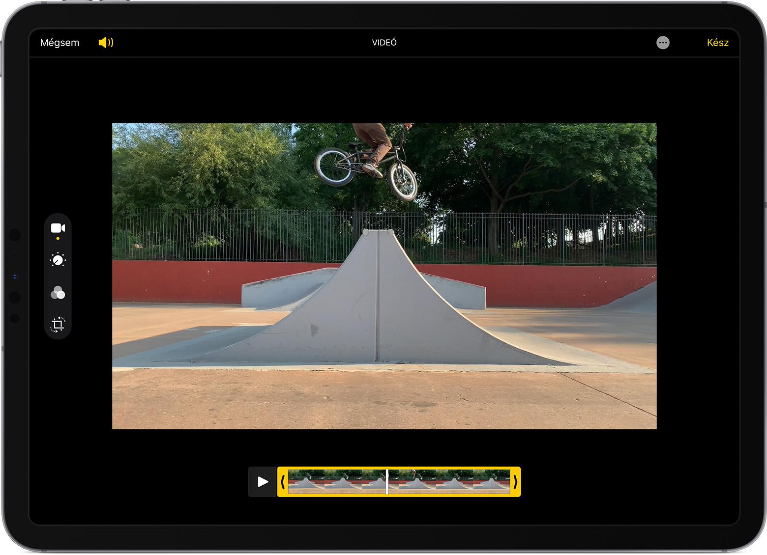 hogyan lehet video opciókat vásárolni
