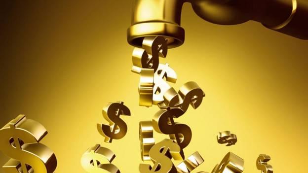 pénzt keresni bitcoinokkal kereskedve