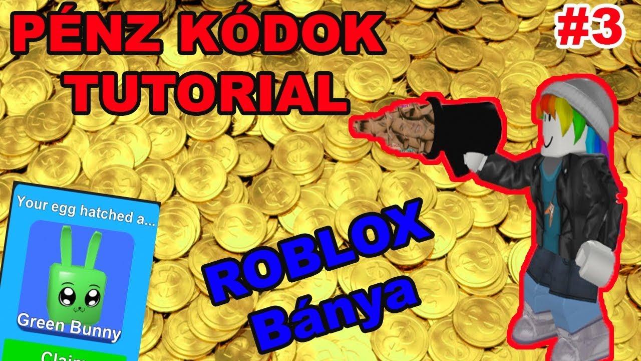 hogyan lehet pénzt keresni robloxan scool)