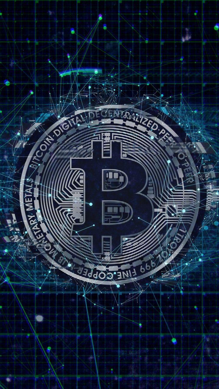 jövedelmezőség befektetni bitcoin