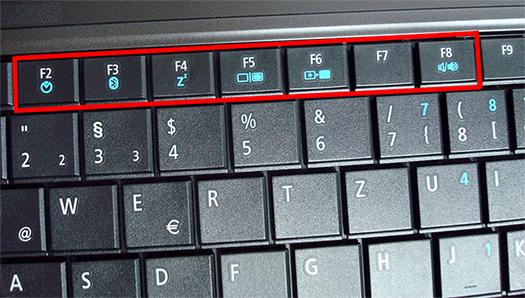 hogyan lehet bitcoinokat keresni laptop használatával