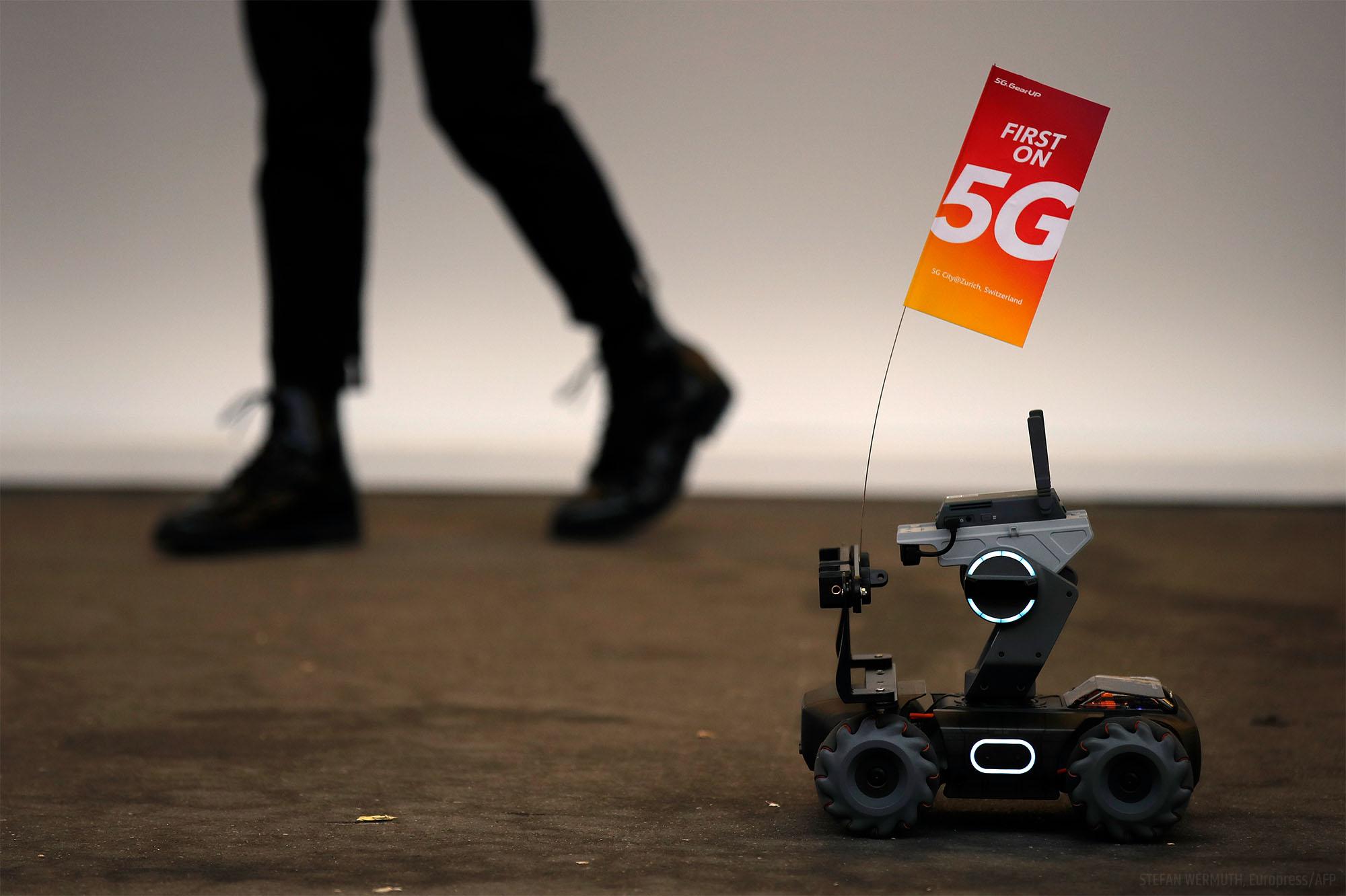kereskedési robotok zerich