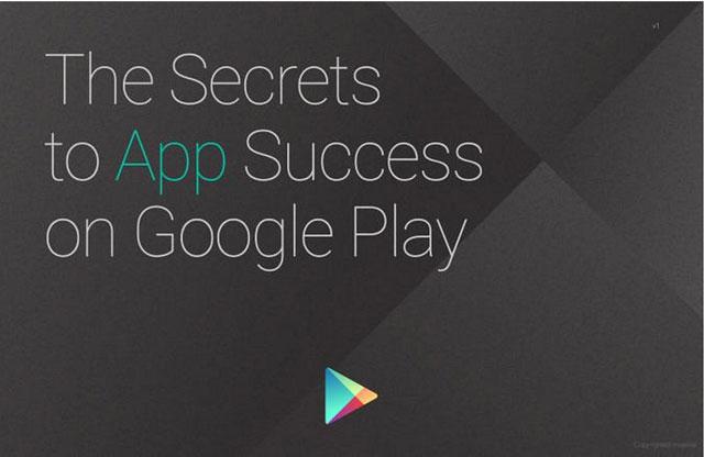 alkalmazás pénzt keresni az interneten az android számára)