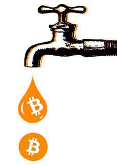 Kriptovaluta adózás ultimate kisokos / - Cryptofalka