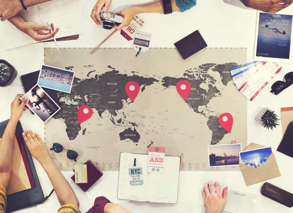 kereset az interneten a foglaláshoz