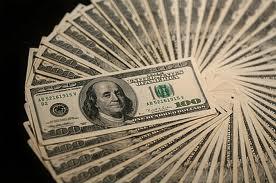 Ez a legkevesebb, amit tudnod kell a pénzügyekről