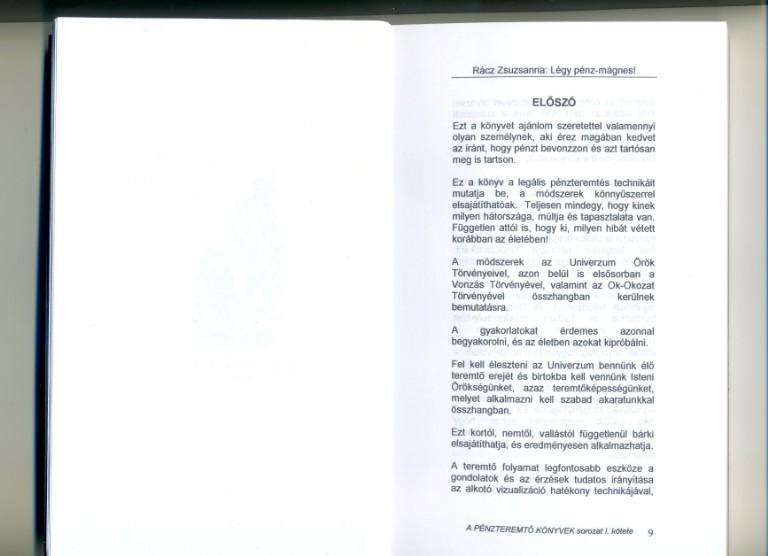 vizualizáció pénzügyi függetlensége)