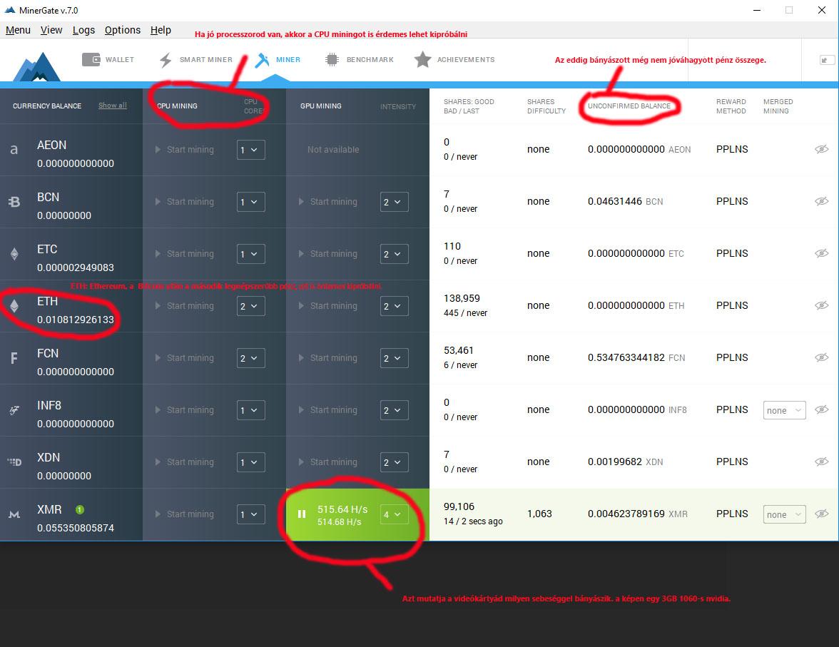 hogyan lehet megtalálni a bitcoinot a VK-ban