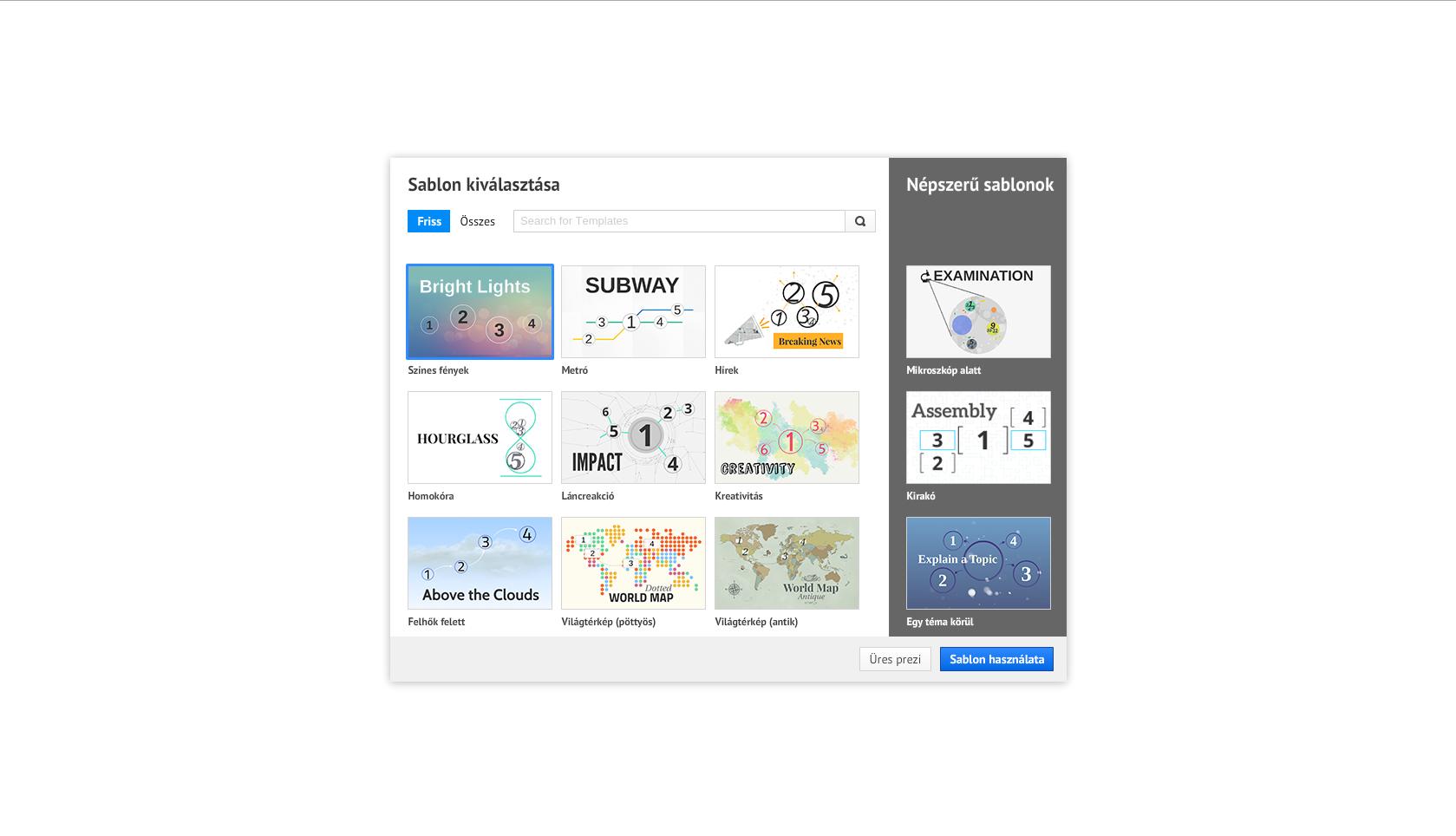 Google Tanterem: egyszerű és profi megoldás a távoktatásra