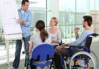 hol kereshet egy fogyatékkal élő ember