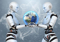 hogyan működnek a robotok a bináris opciókon