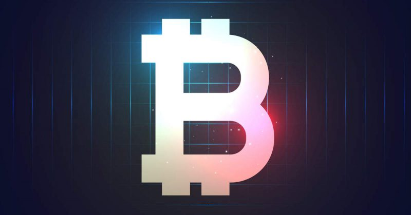 érdemes bitcoinokat vásárolni)