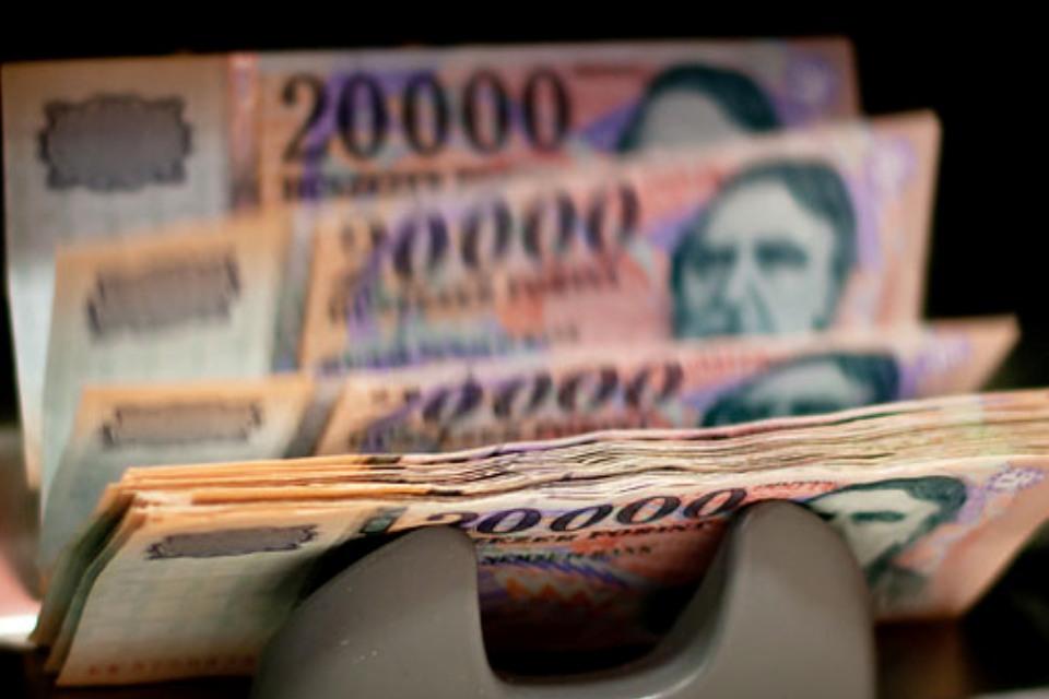 pénzt keresni az opciós válságon