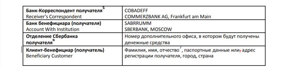 a pénzeszközök gyors kivonása)