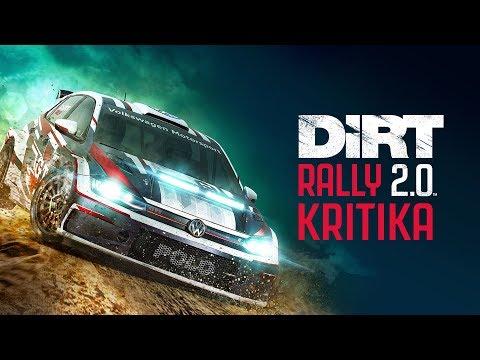 rally opció bemutató)