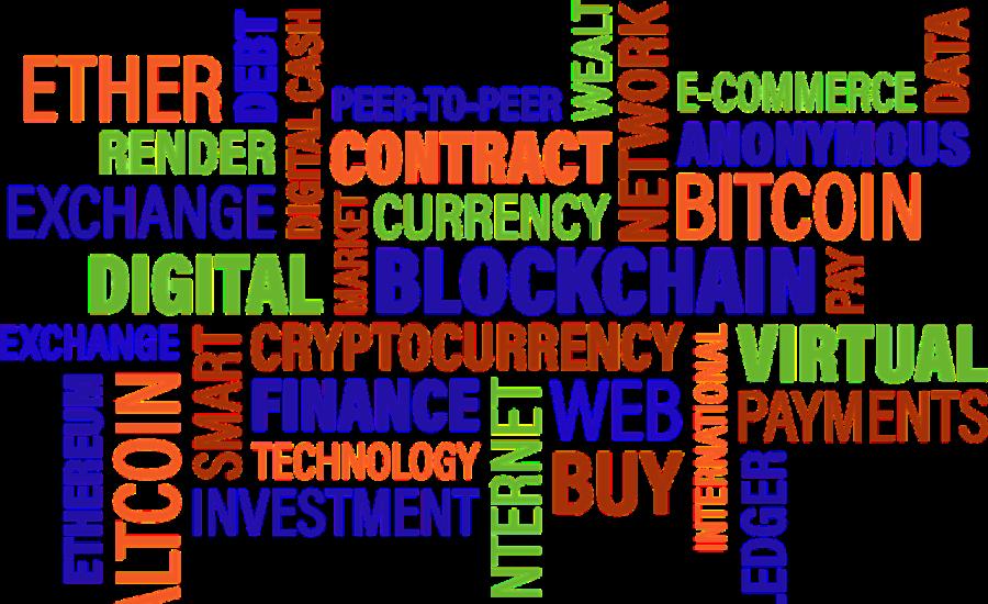 Bitcoin vásárlás - Hogyan, Hol, Mennyiért vehetek Bitcoint? - vagcars.hu