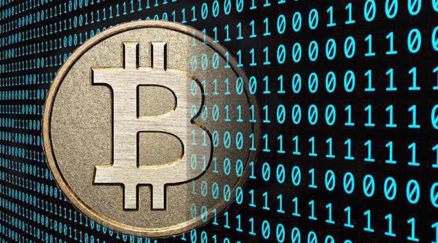 A Bitcoin pénztárca újratöltése - újratöltés Hogyan kell feltölteni a bitcoin pénztárcáját