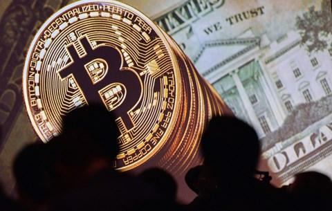 bitcoin nagy pénz)