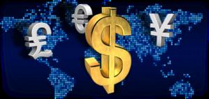 Bináris opciók kockázata 2020 - magas veszteségkockázat a BO-nál
