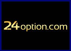 vélemények a bináris opciókról 24 opton