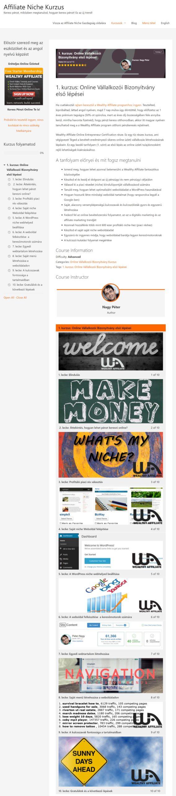 44 módszer az online pénzkereséshez   vagcars.hu