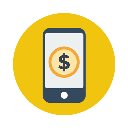 alkalmazás hogyan lehet pénzt keresni az interneten