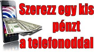 titok, hogyan keresek pénzt)