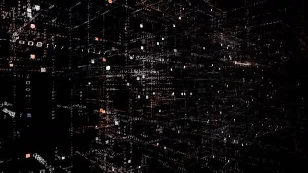 bináris robot videó hogyan lehet megnyitni egy opciót