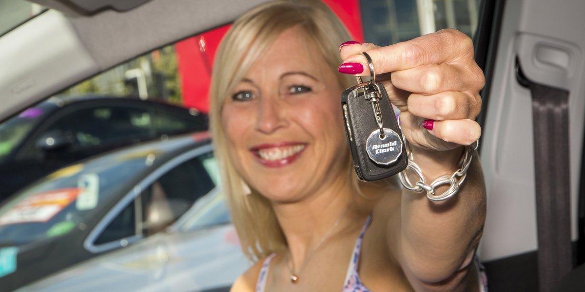 Opel Corsa akár 2.999.000 Ft-ért az Opel Dunánál!