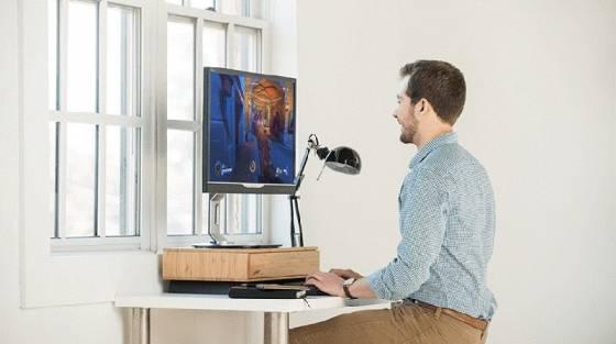 hogyan lehet sok pénzt keresni a számítógépen