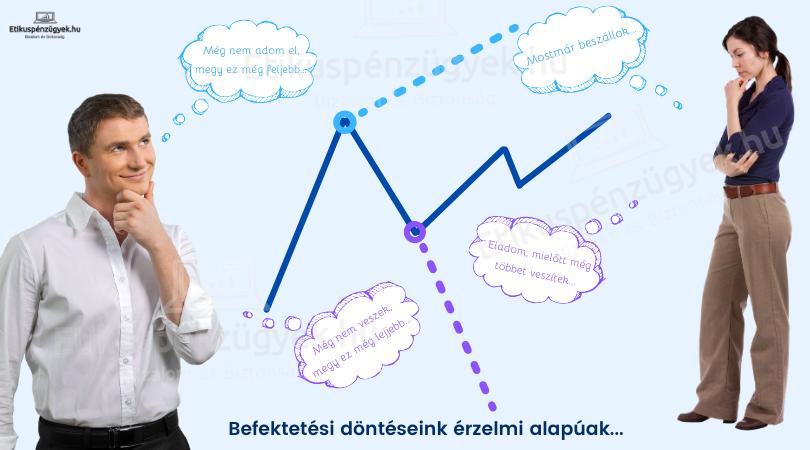 hogyan válasszunk kriptát a befektetéshez)