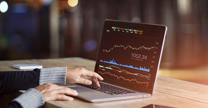 internetes kereseti befektetés