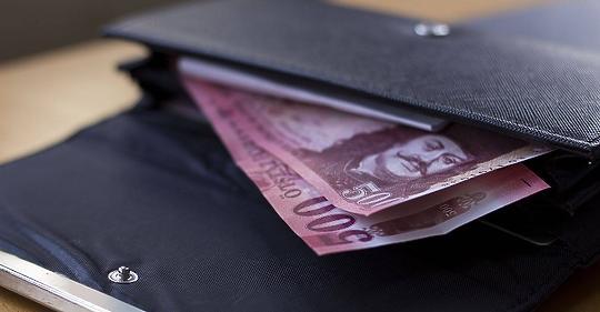 ishra, ahol pénzt keresnek)