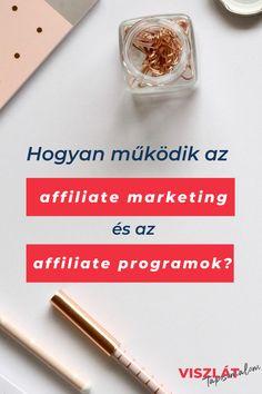 szuper programok az interneten történő pénzkereséshez)