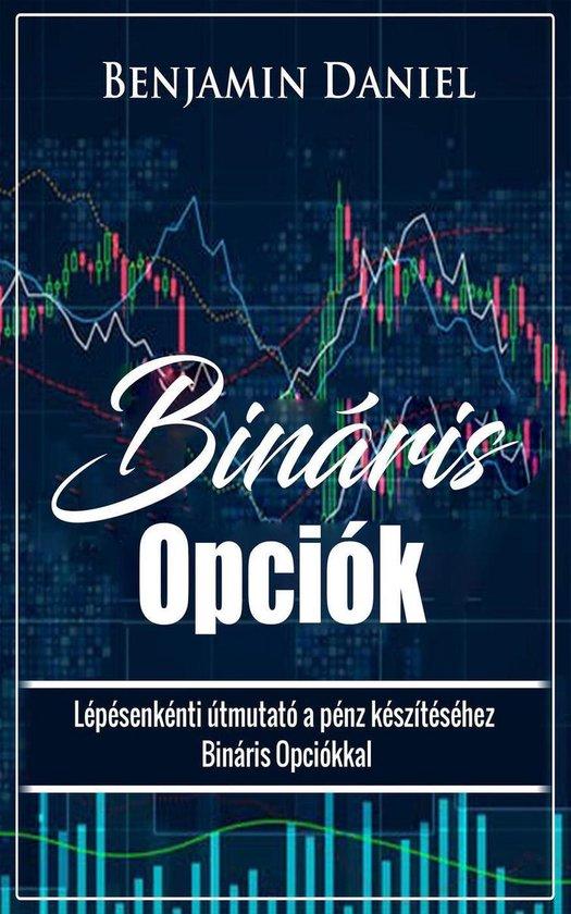 társprogram a bináris opciókhoz)